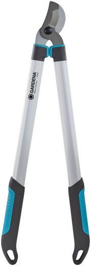 GARDENA Astschere »EasyCut 680 B, 12003-20«, Bypass, bis max. Ast-Ø 42 mm