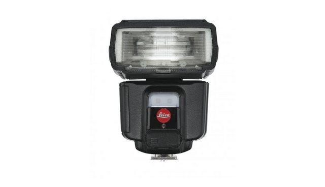 Blitzgeräte - Leica »Blitzgerät SF 60« Blitzgerät  - Onlineshop OTTO