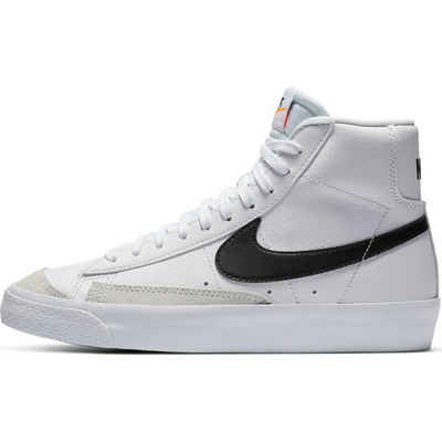Nike Sportswear »BLAZER MID 77« Sneaker keine Angabe