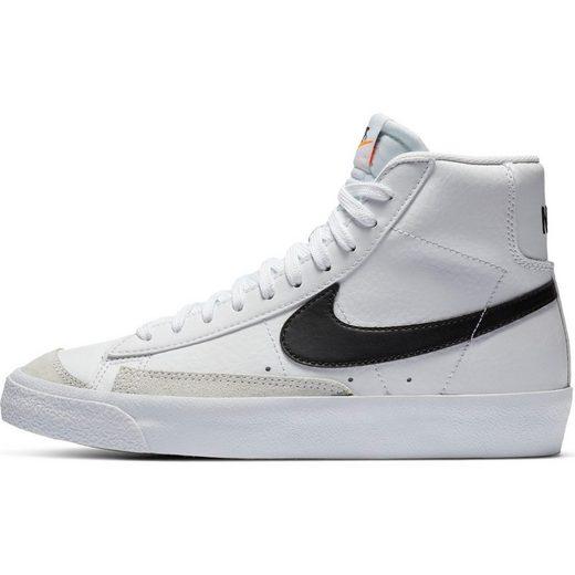 Nike Sportswear »BLAZER MID 77« Sneaker