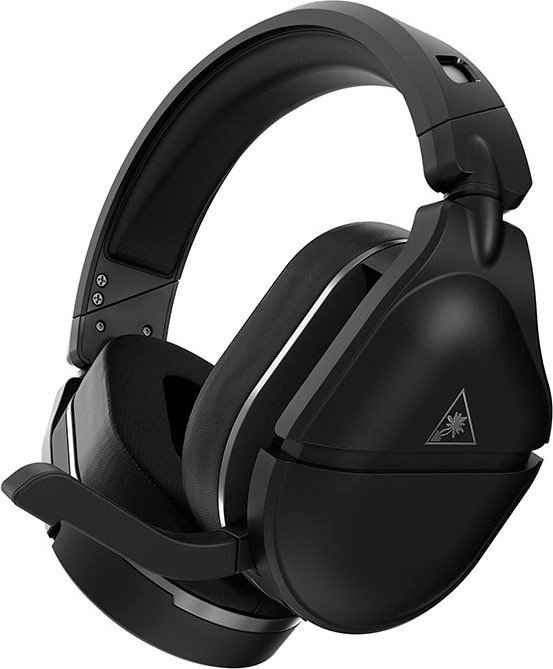 Turtle Beach »Stealth 700 Headset - PS4™ Gen 2« Gaming-Headset (Active Noise Cancelling (ANC), Bluetooth)