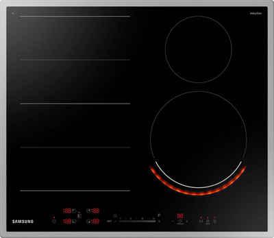 Samsung Induktions-Kochfeld NZ64T7777TK