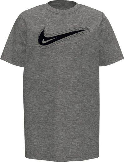 Nike Sportswear T-Shirt »Nike Sportswear Big Kids' T-shirt«
