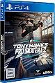 Tony Hawk's Pro Skater 1+2 PlayStation 4, inkl. Mini Fingerboard, Bild 3