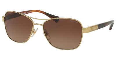 RALPH Sonnenbrille »RA4119«