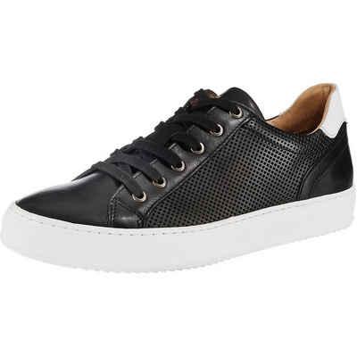 Cinque »51810 Sneakers Low« Sneaker