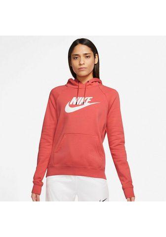 Nike Sportswear Sportinis megztinis su gobtuvu »ESSENT...