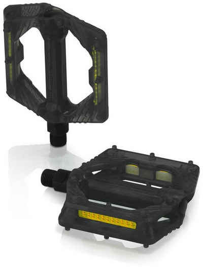XLC Fahrradpedale »XLC Plattformpedal PD-C16«