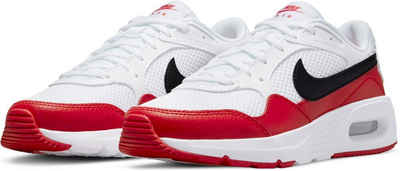 Nike Sportswear »AIR MAX SC« Sneaker