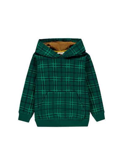 Esprit Sweatshirt »Sweatshirts« (1-tlg)