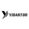 Yidarton