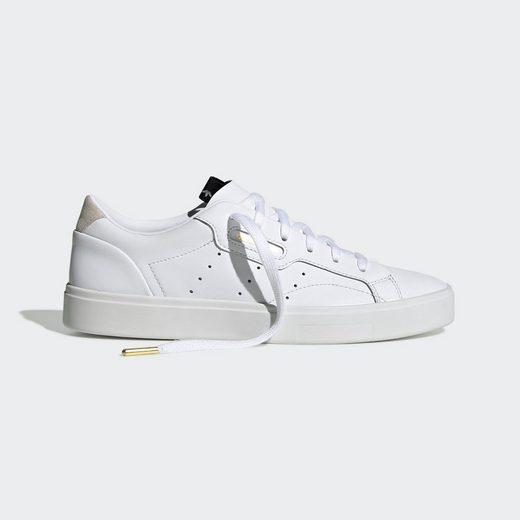 adidas Originals »adidas Sleek Schuh« Sneaker Sleek
