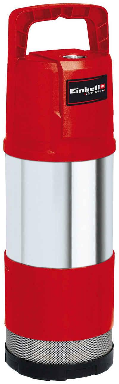 Einhell Tauchdruckpumpe »GE-PP 1100 N-A«, 6.000 l/h max. Fördermenge