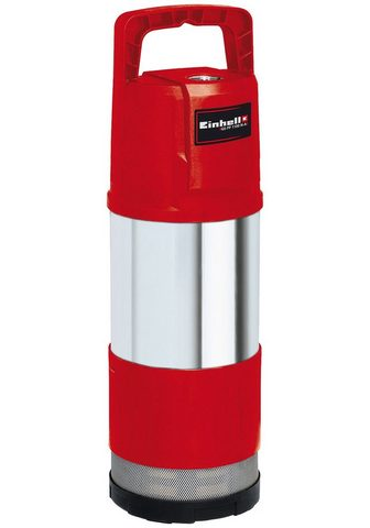 Einhell Tauchdruckpumpe »GE-PP 1100 N-A« 6.000...