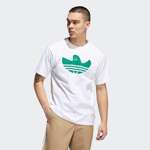 adidas Originals T-Shirt »Shmoo Fill T-Shirt«