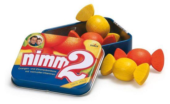 Erzi® Spiellebensmittel »Spiellebensmittel Bonbon nimm 2«