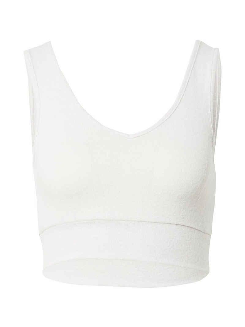 pieces Shirttop »ELIO«