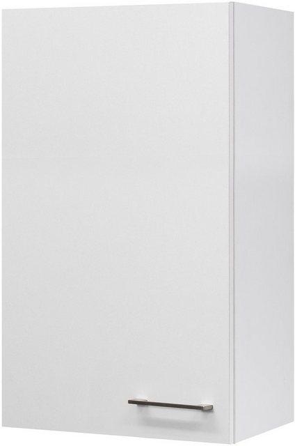 Küchenhängeschrank »Kopenhagen«, Breite 50 cm | Küche und Esszimmer > Küchenschränke > Küchen-Hängeschränke | Flex-Well
