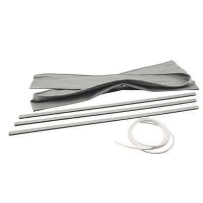 Outwell Vorzelt »Magnetband Verbinder«