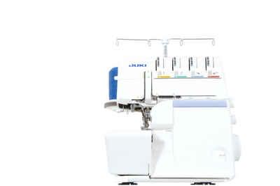 Juki Overlock-Nähmaschine Juki Overlock MO734DE