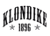 Klondike 1896