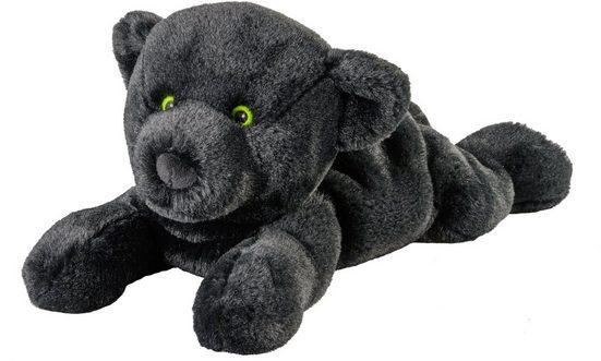 Warmies® Wärmekissen »Panther«