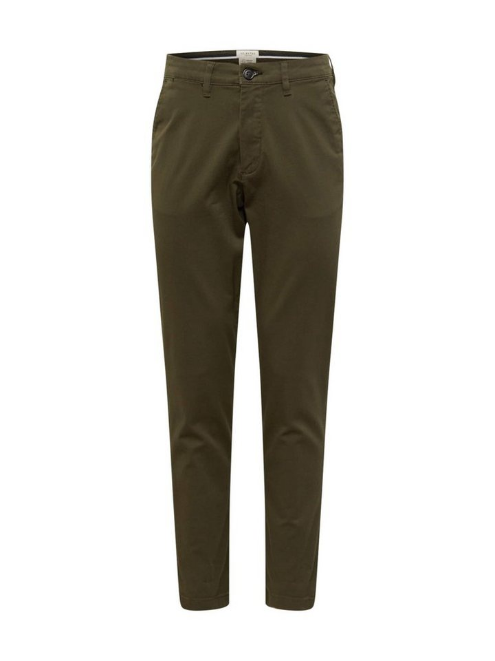 selected homme -  Chinohose »Miles«