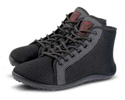 Leguano »Barfußschuh AKTIV PLUS« Sneaker für Maschinenwäsche geeignet