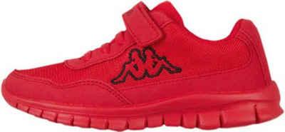 Kappa »FOLLOW OC K« Sneaker