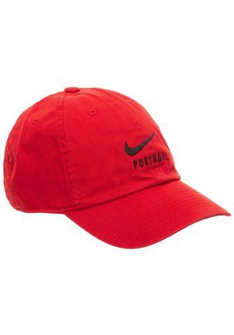 Nike Snapback Kepurė su snapeliu »Portugal ...