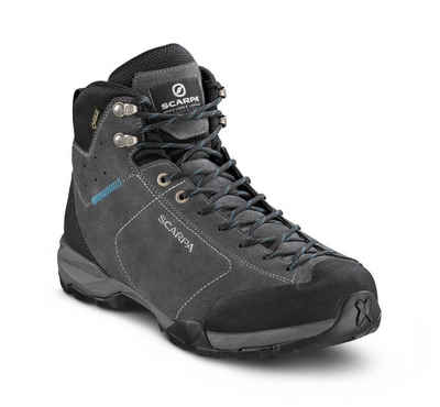Scarpa »Scarpa Mojito Hike GTX« Trekkingschuh