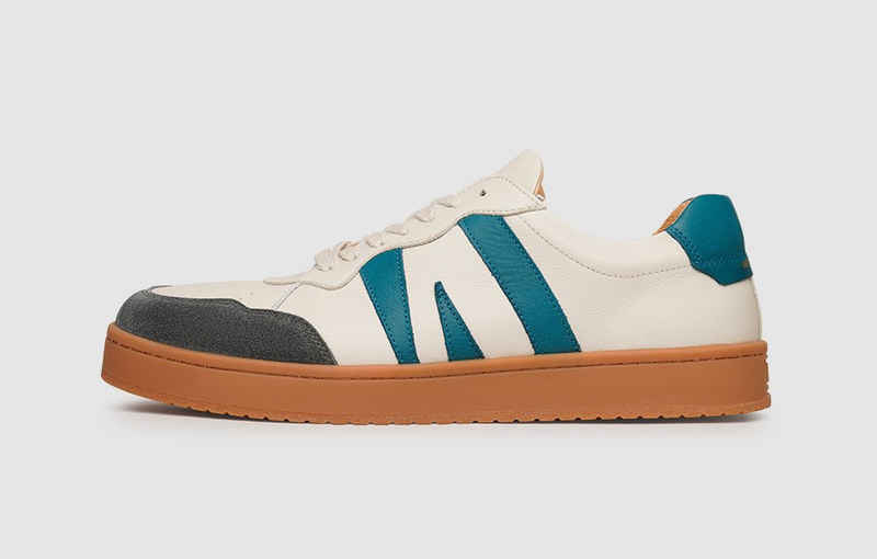 SHOEPASSION »Retro Draft CC« Sneaker N91 by Shoepassion