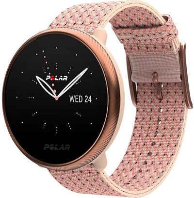 Polar IGNITE 2 Smartwatch (Garmin)