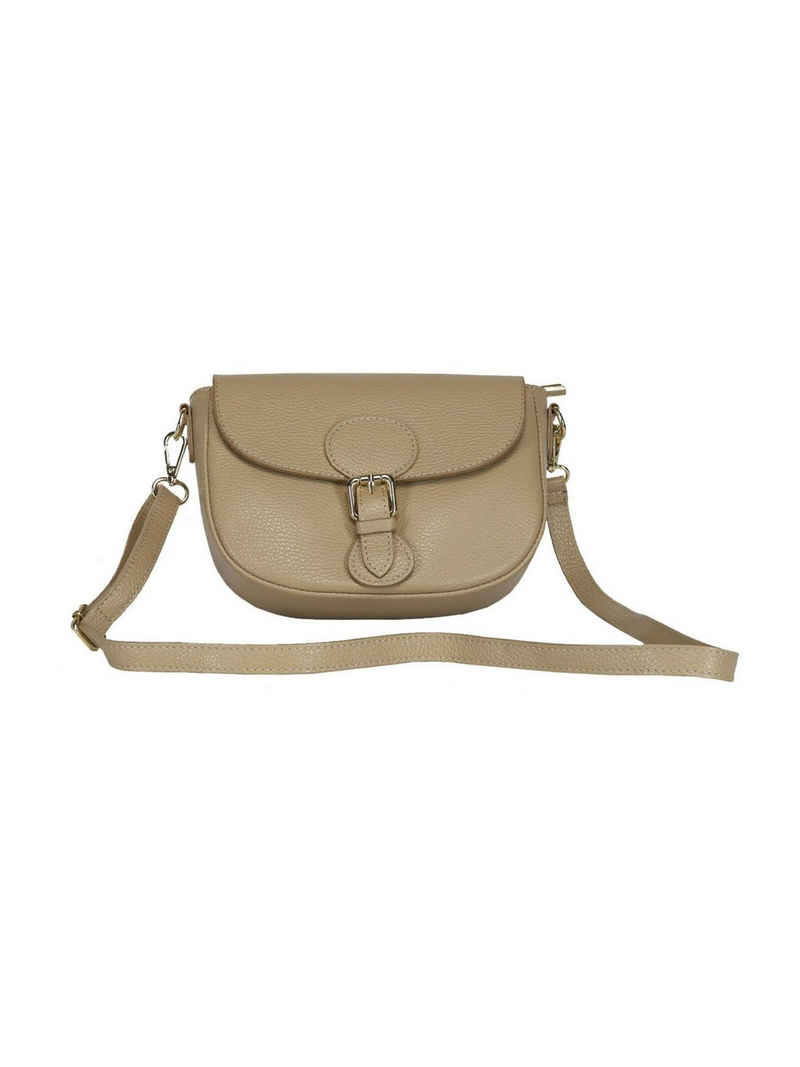 Zwillingsherz Handtasche »Sanja«