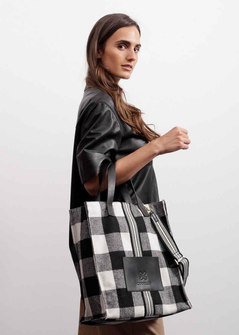 Codello Shopper (1-tlg)