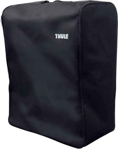 Thule Gepäckträgertasche »EasyFold XT Carrying Bag 2«