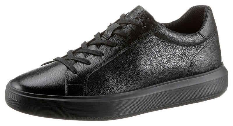 Geox »U DEIVEN« Sneaker im sportlichen Design
