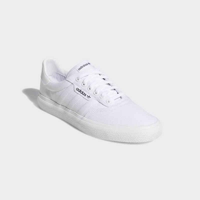 adidas Originals »3MC VULC« Skateschuh