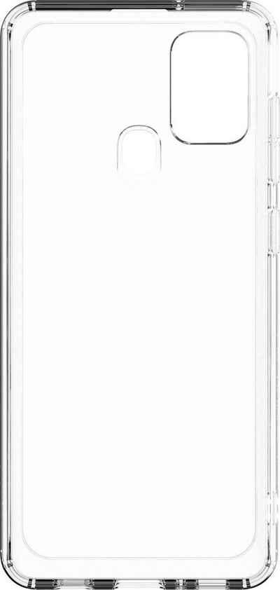 Samsung View Cover »GP-FPA217KDABW« Galaxy A21s 16,5 cm (6,5 Zoll)
