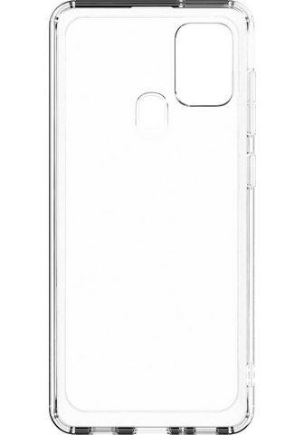 Samsung View dėklas »GP-FPA217KDABW« Galaxy A2...