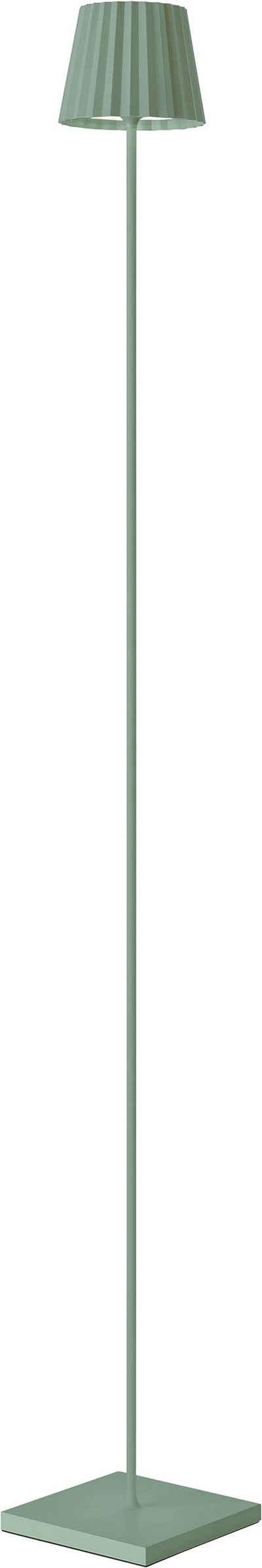 SOMPEX LED Stehlampe »Troll«