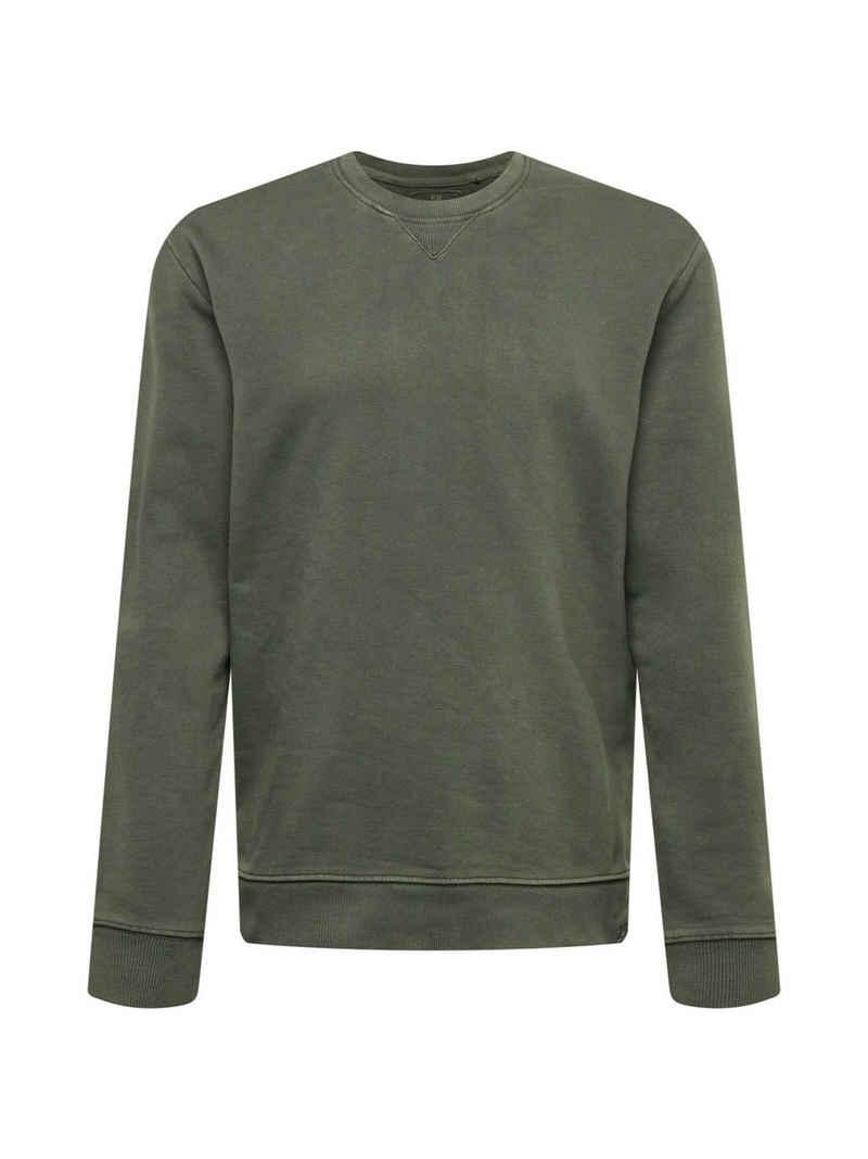 ONLY & SONS Sweatshirt »DEAN« (1-tlg)