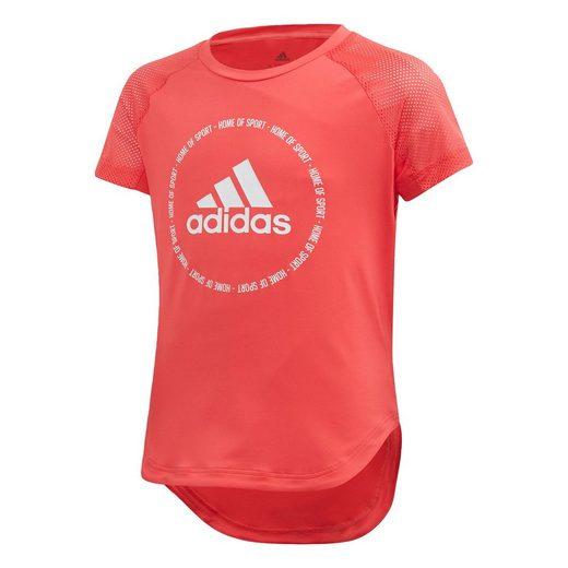 adidas Performance T-Shirt »Bold T-Shirt«