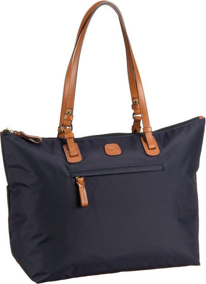 bric's -  Handtasche »X-Bag Shopper 45070«