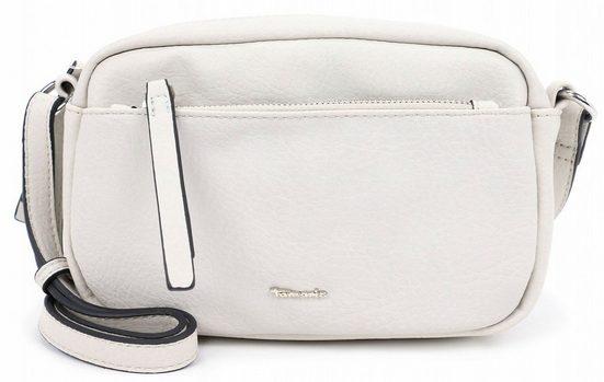 Tamaris Mini Bag »Adele«, im praktischem Format