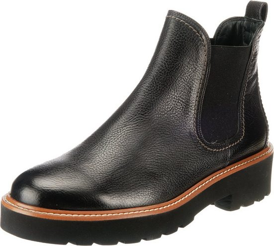Paul Green »Chelsea Boots« Chelseaboots