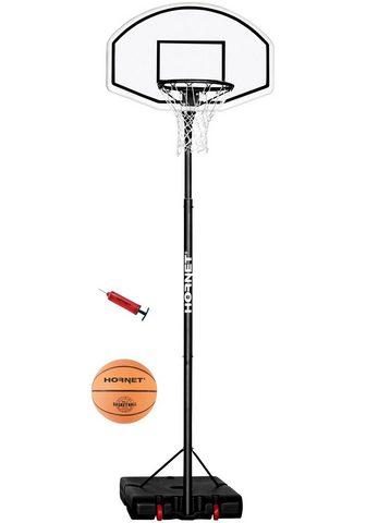 Krepšinio stovas »Hornet 305« (Set 3-S...