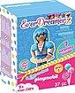 Playmobil® Konstruktions-Spielset »Clare (70386), EverDreamerz«, Made in Europe, Bild 1