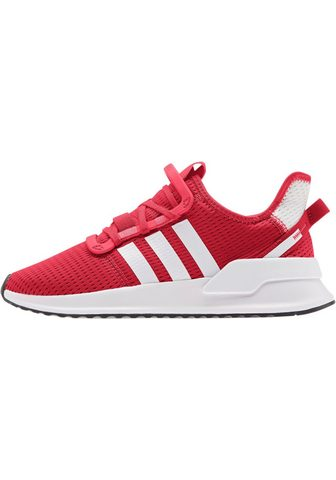 adidas Originals »U_PATH RUN J/C« Sneaker
