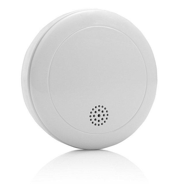 smartwares »RM218 VDS+Q« Rauchmelder